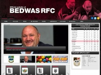 bedwasrfc.co.uk