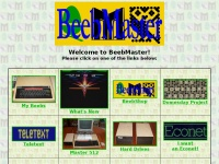 beebmaster.co.uk