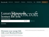 beechcroft.co.uk