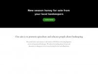 beekeeping.org.uk