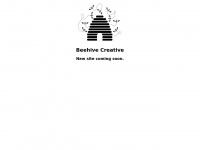 beehivecreative.co.uk