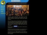 beerhounds.co.uk
