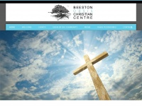 beestonoasis.org.uk