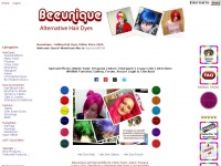 beeunique.co.uk