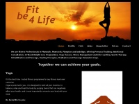 befit4life.co.uk