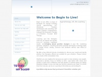 begintolive.co.uk