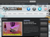 beginnerstech.co.uk