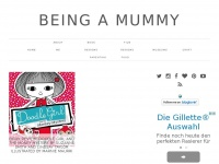 beingamummy.co.uk