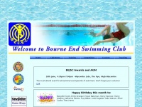 bejsc-swimming.org.uk