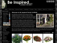 beinspiredfloral.co.uk