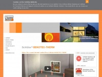 bekotec-therm.co.uk