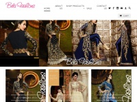 Belafashions.co.uk