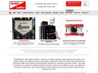 belaircoffee.co.uk