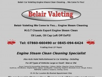 belair-services.co.uk