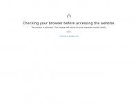 Belandthedragon-godalming.co.uk
