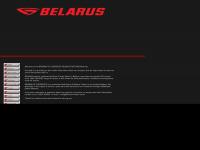 belarus-tractors.co.uk