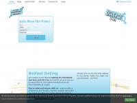 Belfast-dating.co.uk