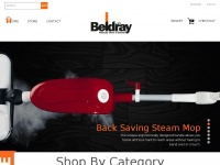 Beldray.co.uk