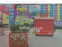 Belfast-murals.co.uk