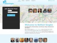 Belfast-singles.co.uk