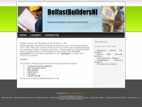 belfastbuildersni.co.uk