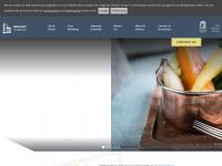 belfastcastle.co.uk
