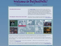 Belfastfolk.co.uk