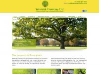 westsideforestry.co.uk