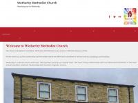 wetherbymethodist.org.uk