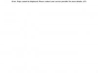 whitchurchandllandaff.co.uk