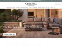 whitehallgardencentre.co.uk