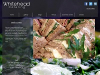 whiteheadcatering.co.uk