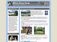 whitehorsefarm.co.uk
