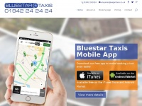 wigantaxis.co.uk
