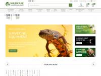 wildcare.co.uk