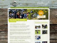wilderness4adventure.co.uk