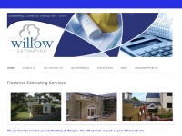 willow-estimating.co.uk