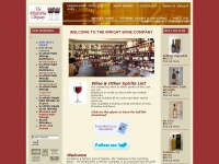 wineandwhisky.co.uk
