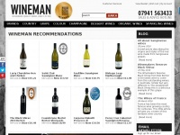 wineman.co.uk