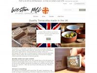 wmpot.co.uk