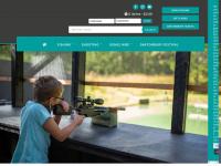 woldfarmshooting.co.uk