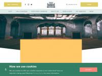 wollatonhall.org.uk