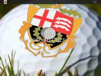 woodfordgolf.co.uk