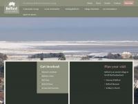 belfordvillage.co.uk