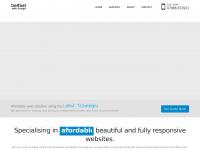 belfastwebdesign.co.uk