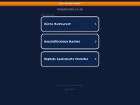 belgiancafe.co.uk