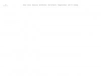 Belgravearmshotel.co.uk