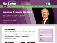 believeconsulting.co.uk
