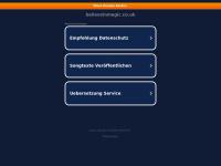 believeinmagic.co.uk