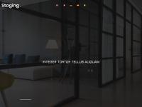 belgraveweddings.co.uk